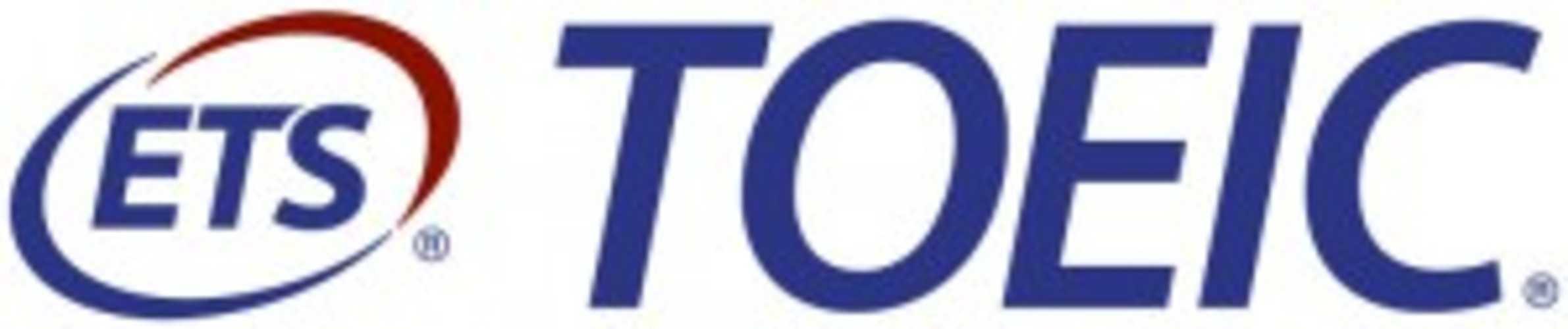 TOIEC 0