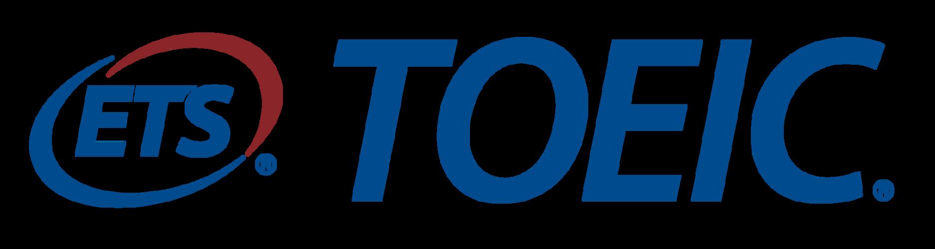 TOEIC 0