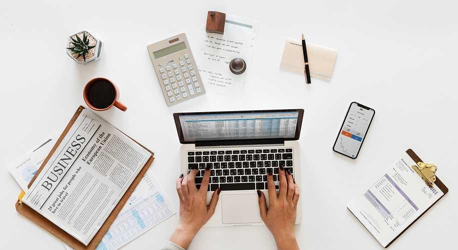 De quelles matières est composé le BTS Gestion de la PME ? 0