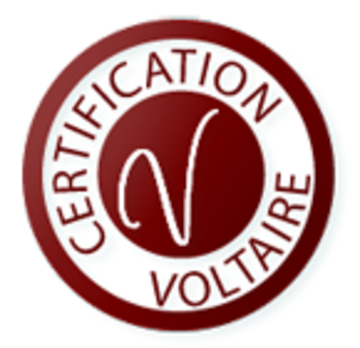 Voltaire 0