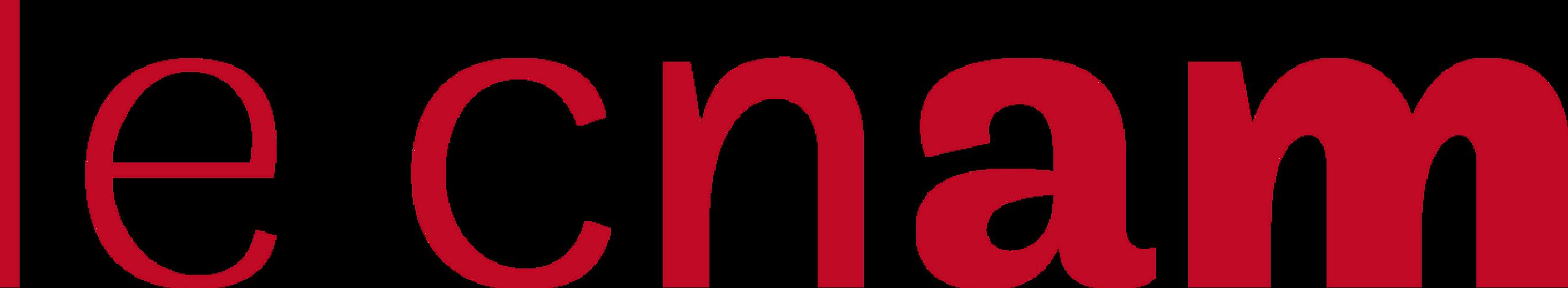 CNAM - INTEC 0