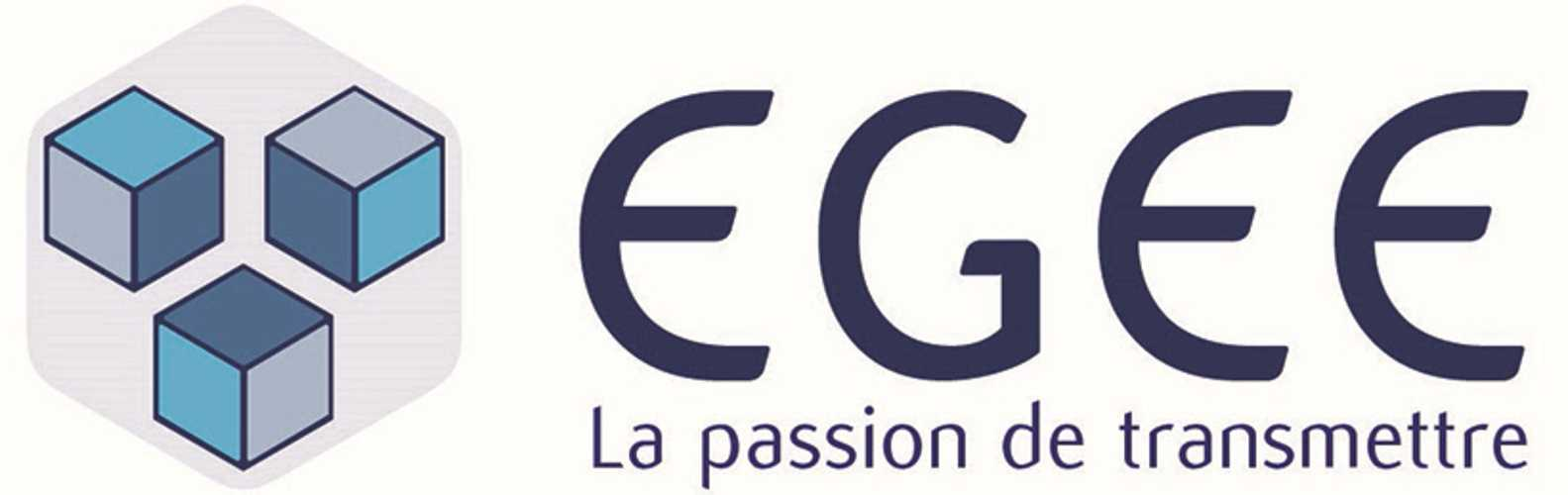 EGEE 0