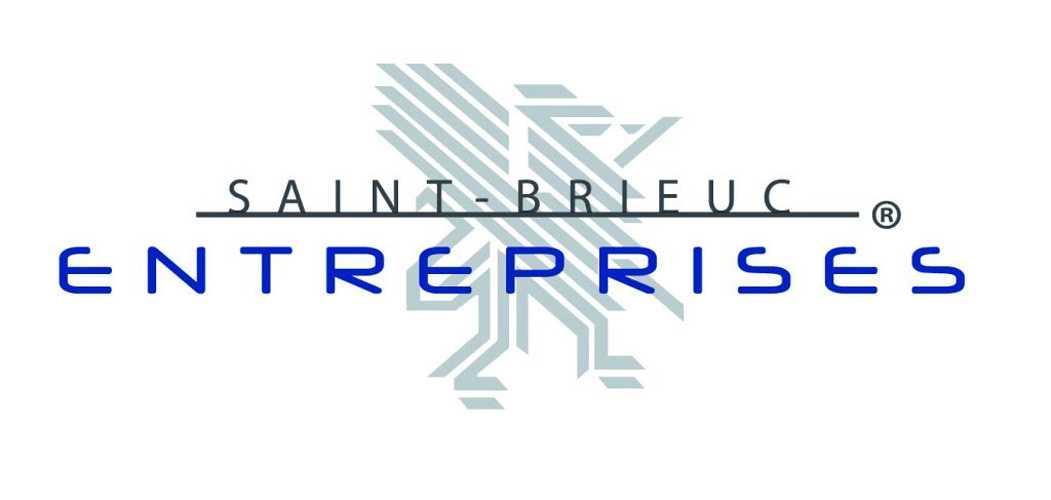 Saint Brieuc Entreprises 0