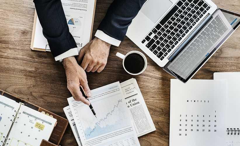 Pourquoi choisir un BTS Gestion de la PME ? 0