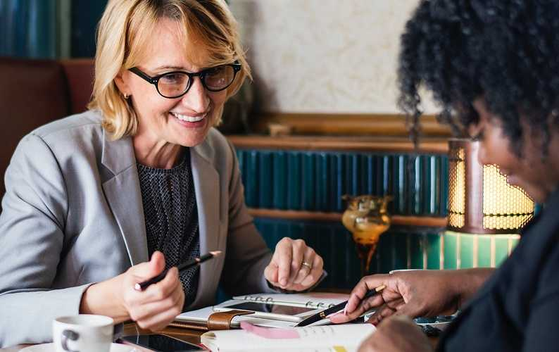 Quelles qualités doit-on avoir pour faire un BTS Gestion de la PME ? 0